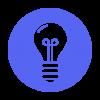 Icon_Development_Solid
