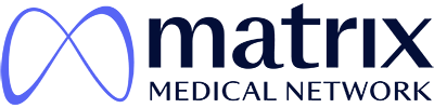 Matrix For Me logo