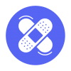 Icon_Care_Solid