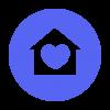 Icon_HomeCare_Solid