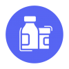 Icon_Medication_Solid