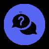 Icon_QuestionAnswer_Solid